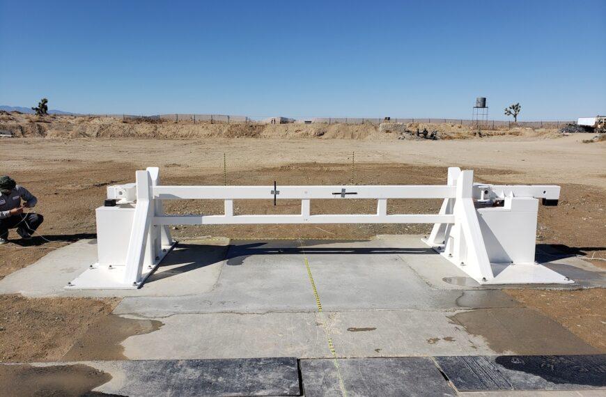 Beam Barricade DSC7090
