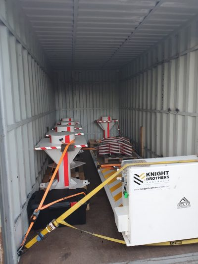 Bondi-Beach-City2Surf-Security-Containerised-Units-400x533