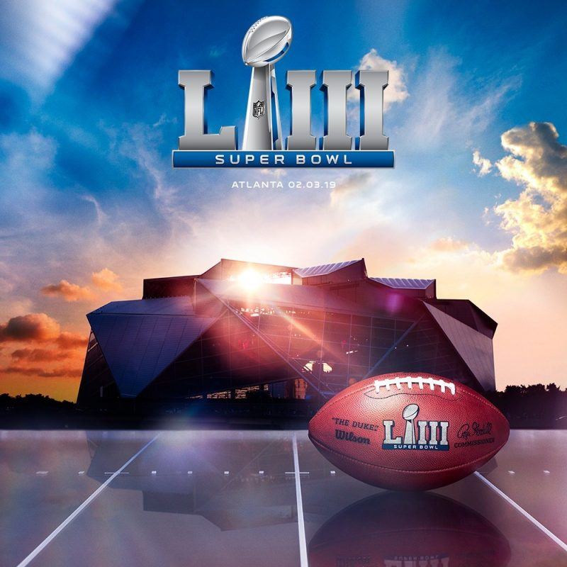 Delta Scientific Part of Security Efforts at Super Bowl LIII