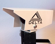 Early Warning System | Delta Scientific