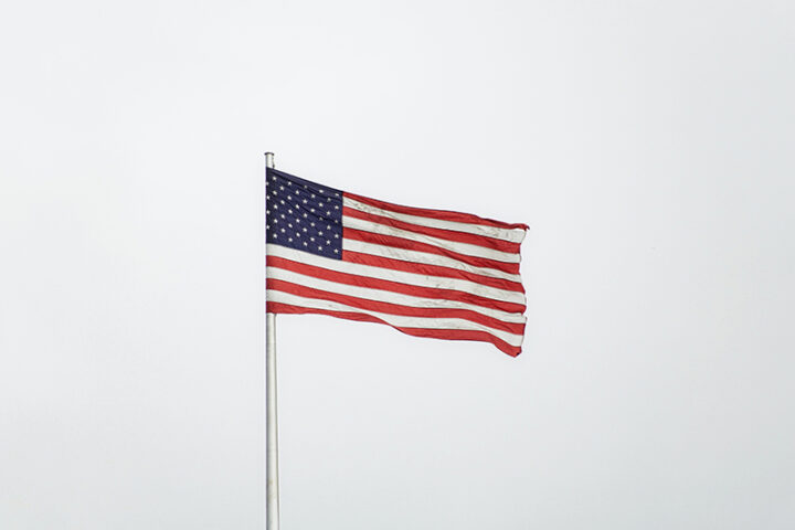 The Importance of Maintaining Embassy Security
